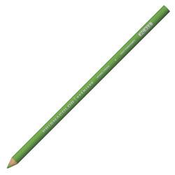 Premier pencil - Prismacolor - PC913, Spring Green
