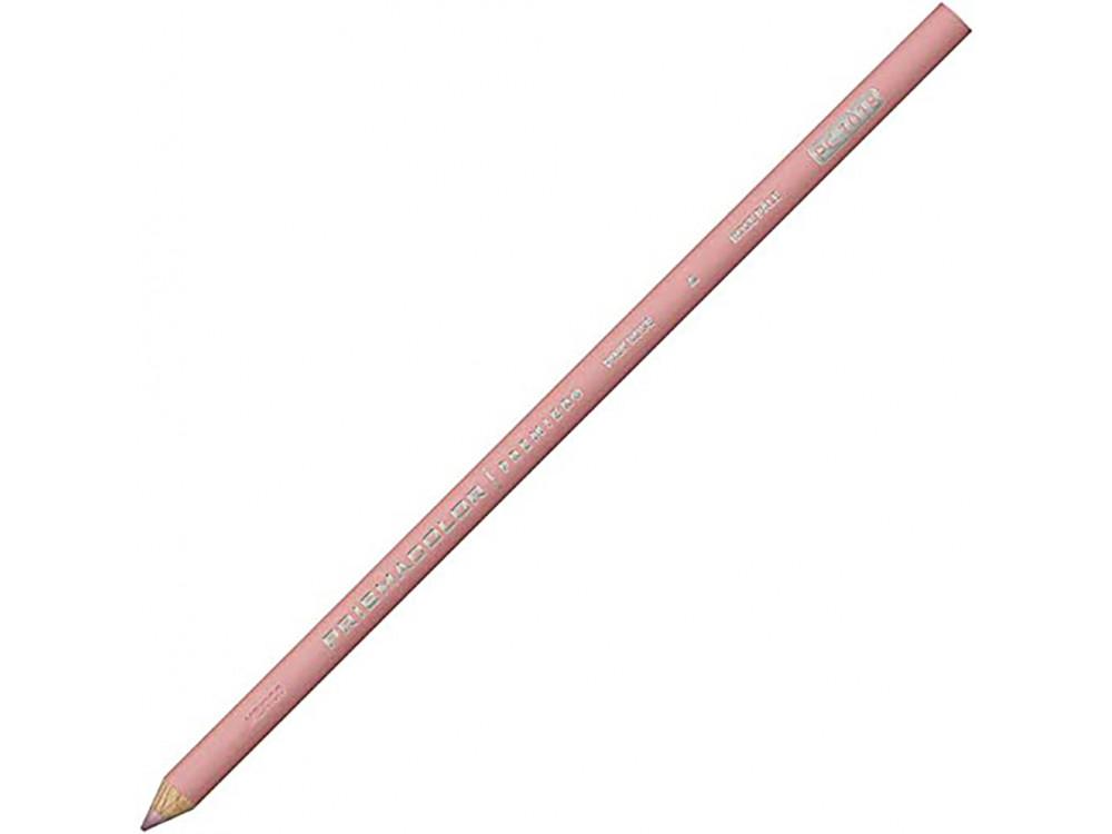 Premier pencil - Prismacolor - PC1018, Pink Rose