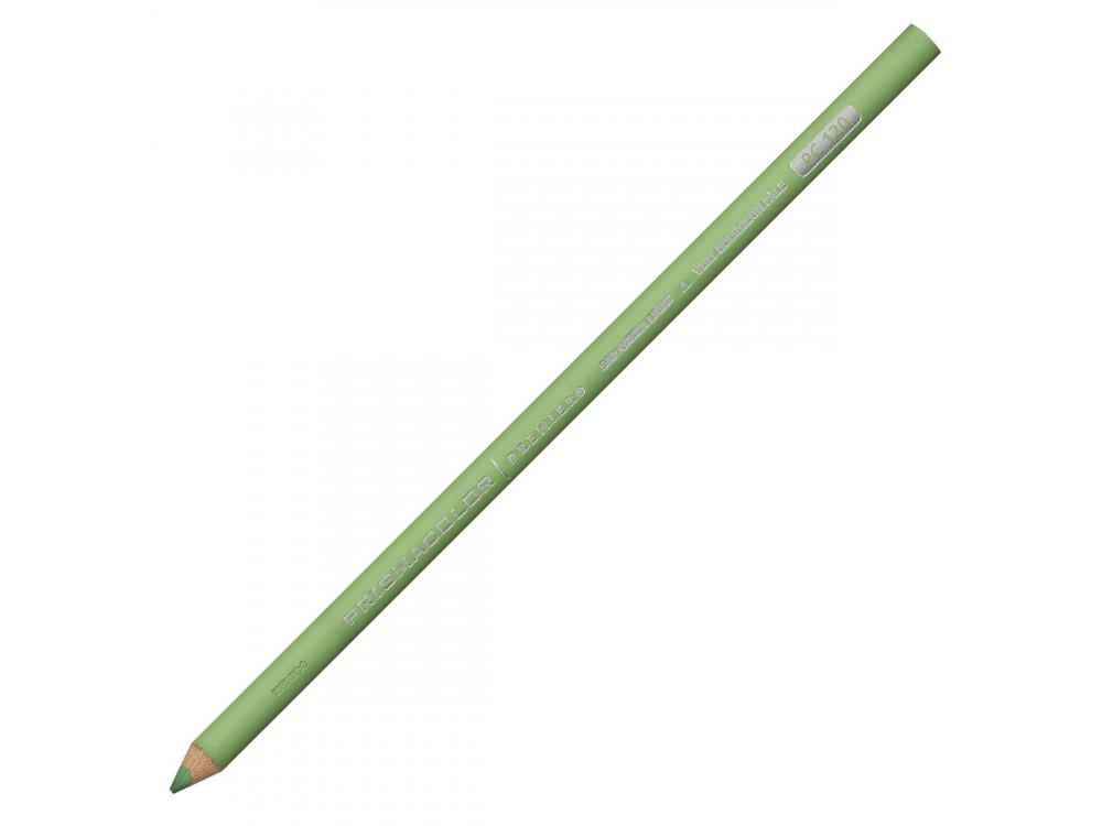 Premier pencil - Prismacolor - PC1014, Sap Green Light