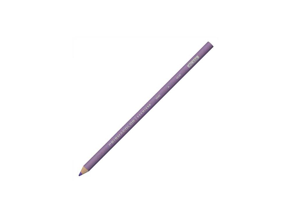 Premier pencil - Prismacolor - PC956, Lilac