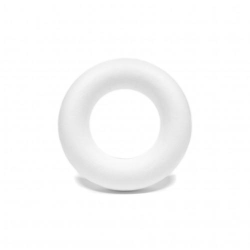 Styrofoam ring 10 cm