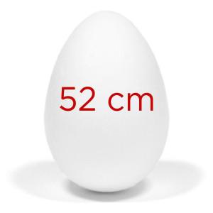 Jajko 52 cm