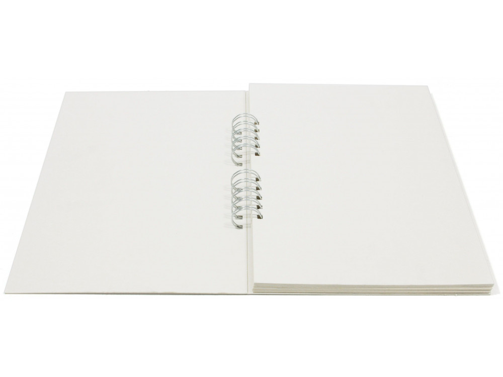 Baza do albumu A4 tektura 12 kart