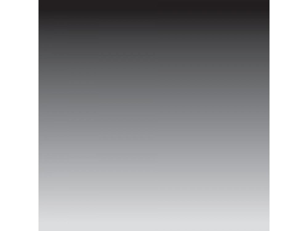 Promarker - Winsor & Newton - Blender