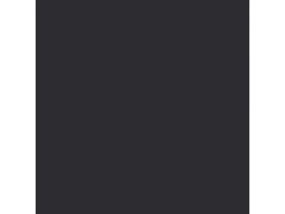 Promarker - Winsor & Newton - Black