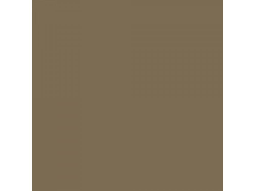 Promarker - Winsor & Newton - Warm Grey 5