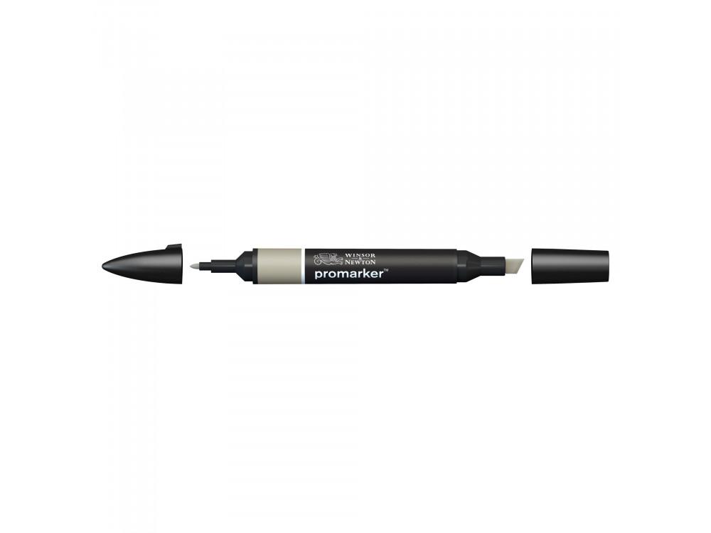 Promarker - Winsor & Newton - Warm Grey 4