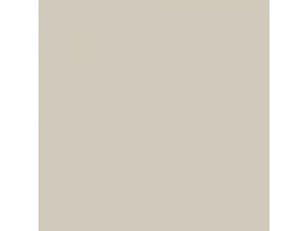 Promarker - Winsor & Newton - Warm Grey 2