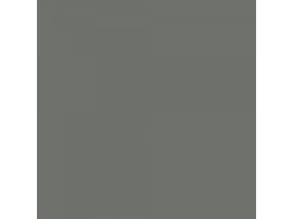 Promarker - Winsor & Newton - Cool Grey 5