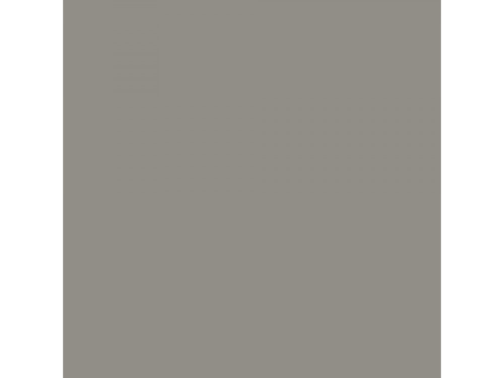 Promarker - Winsor & Newton - Cool Grey 4