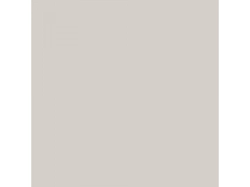 Promarker - Winsor & Newton - Cool Grey 3
