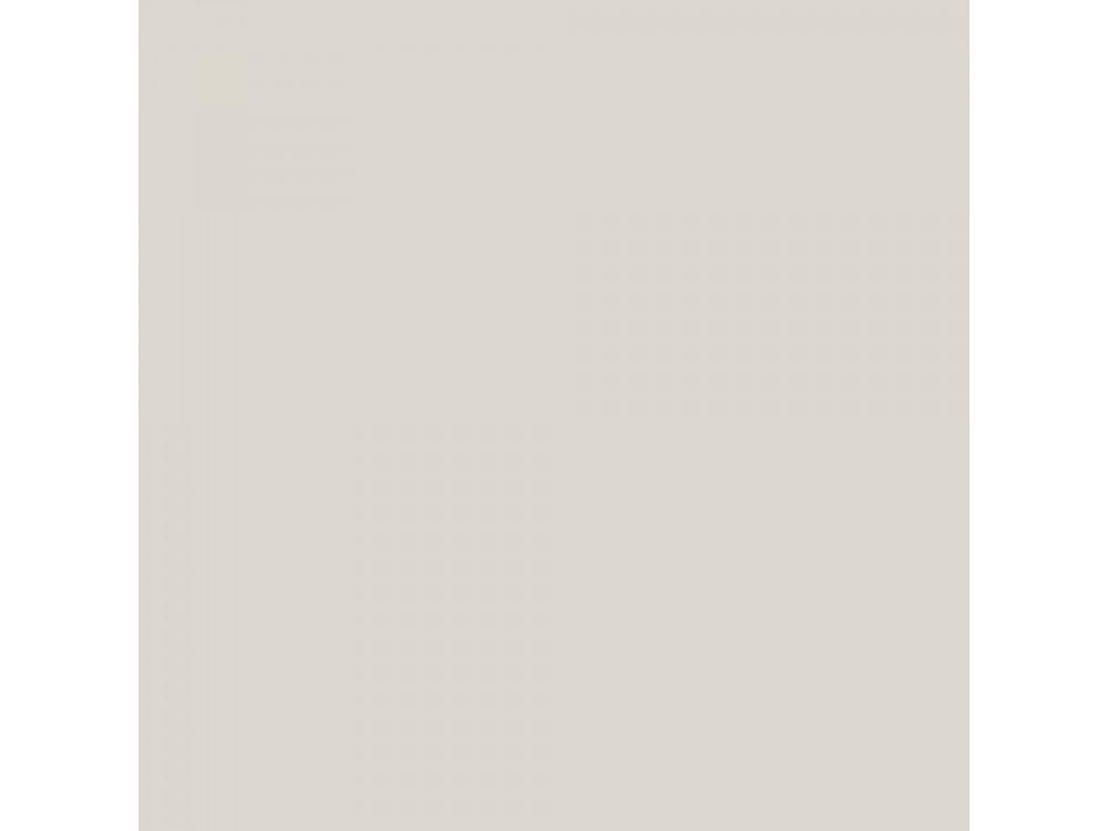 Promarker - Winsor & Newton - Cool Grey 2