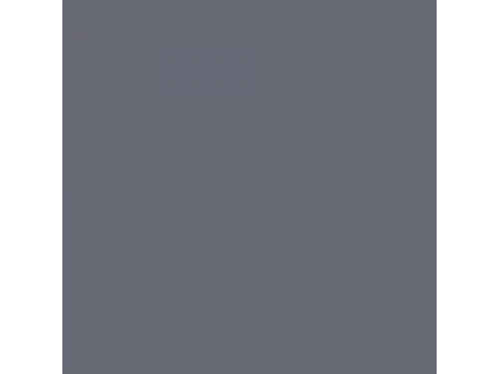 Promarker - Winsor & Newton - Ice Grey 5
