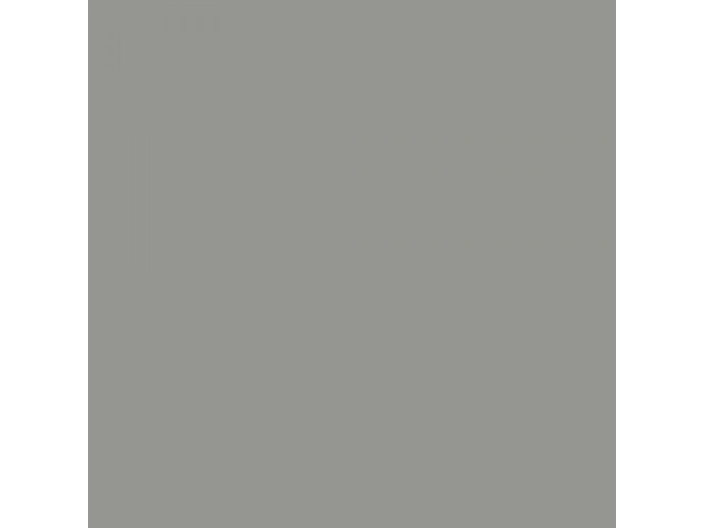 Promarker - Winsor & Newton - Ice Grey 4