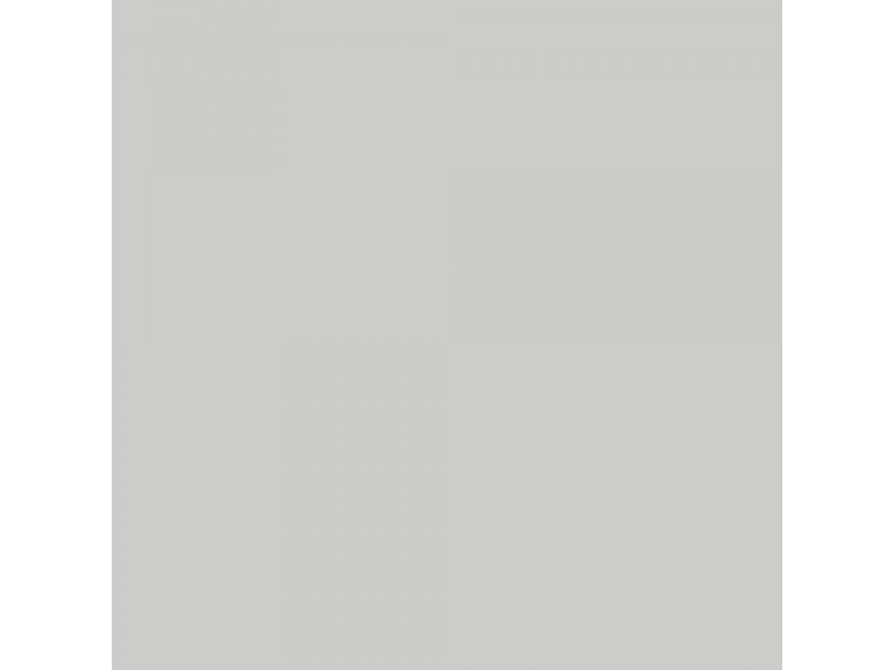 Promarker - Winsor & Newton - Ice Grey 3