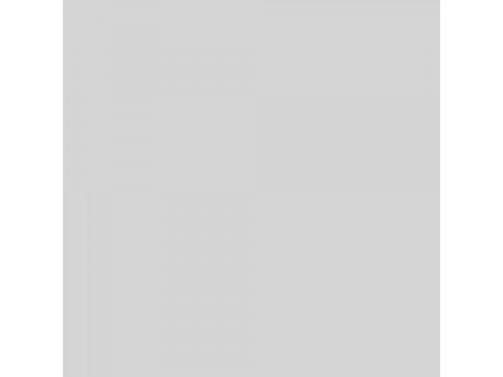 Promarker - Winsor & Newton - Ice Grey 2