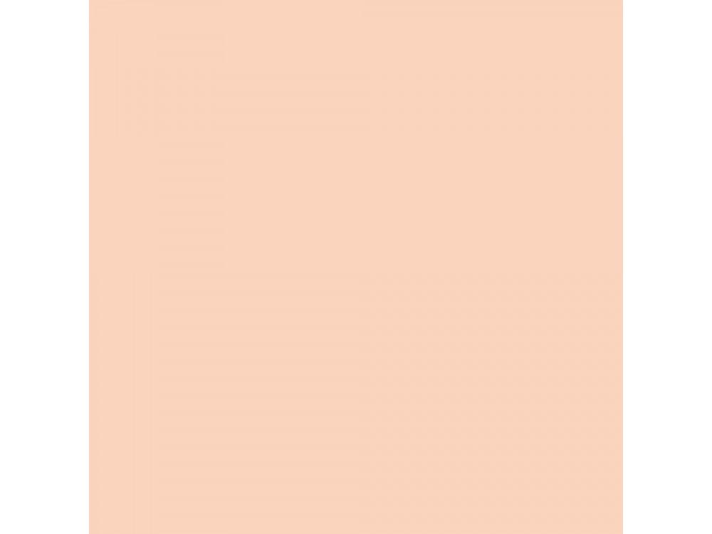 Promarker - Winsor & Newton - Dusky Pink