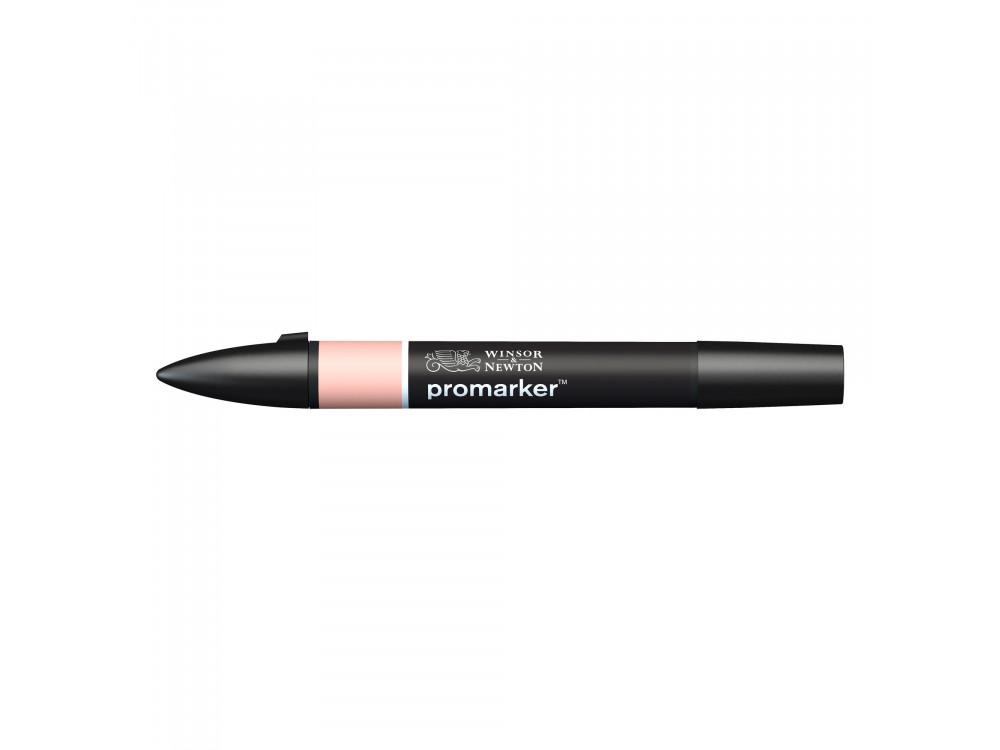 Promarker - Winsor & Newton - Pastel Pink