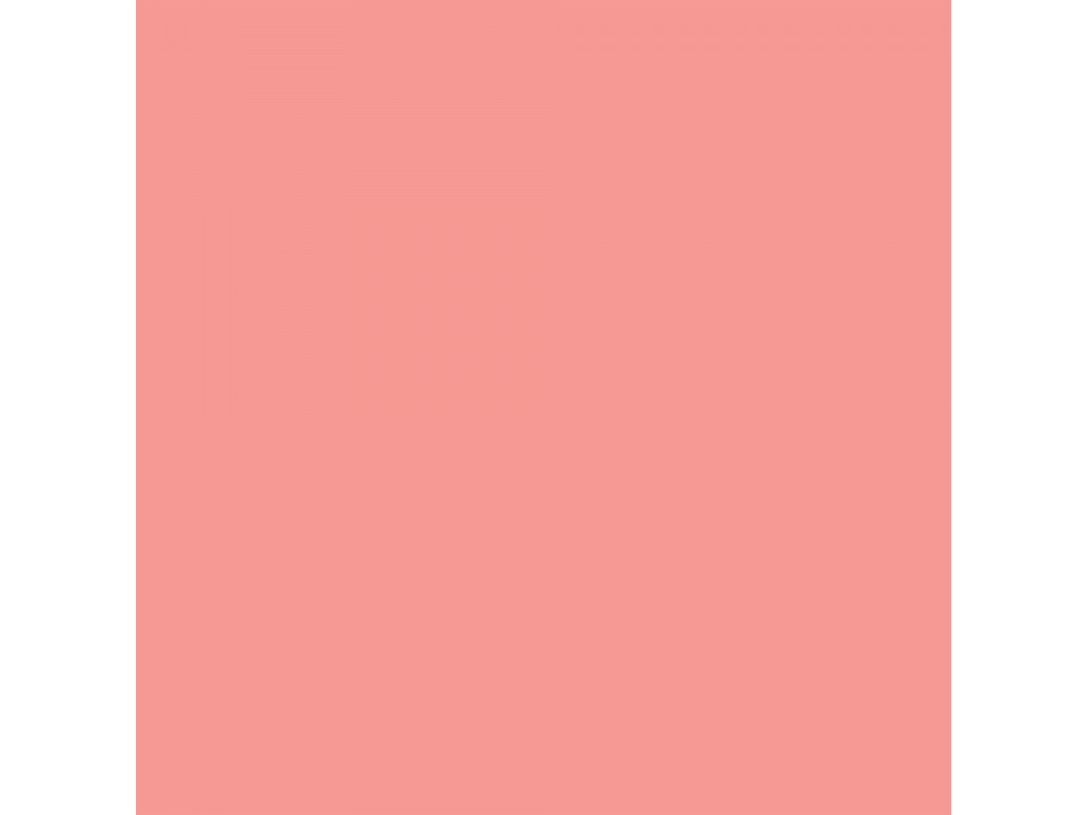 Promarker - Winsor & Newton - Salmon Pink
