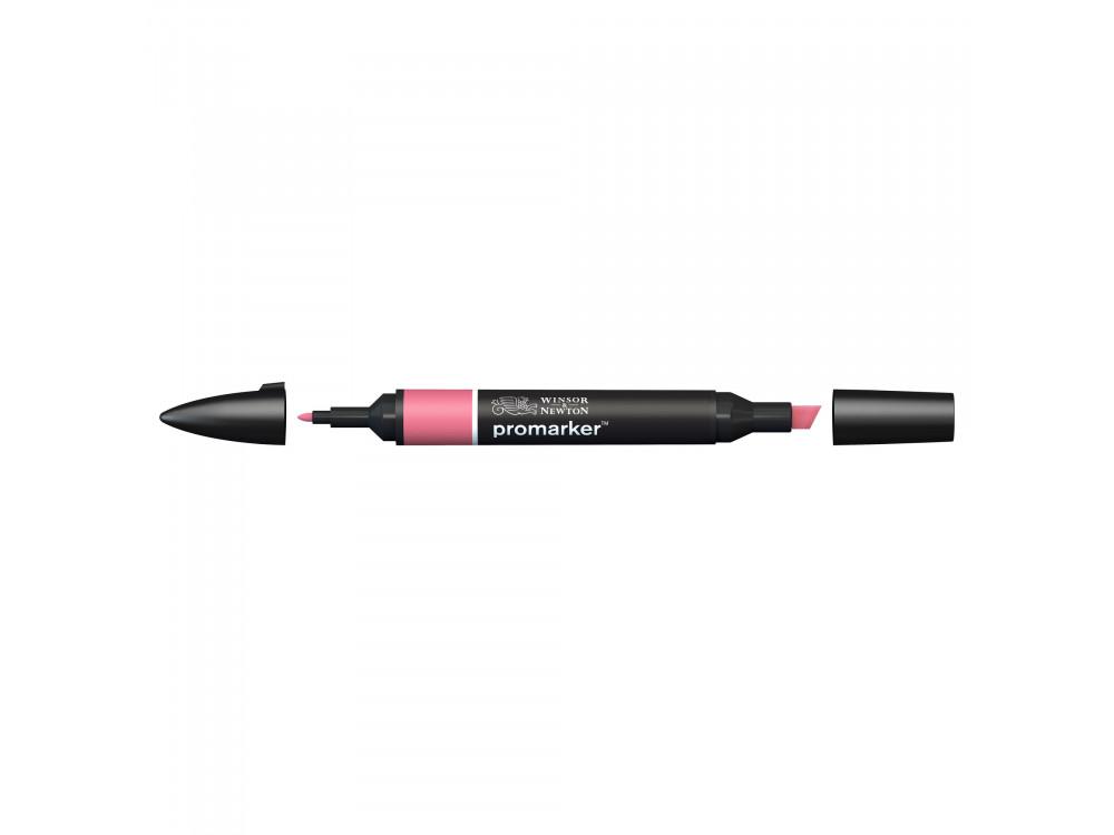 Promarker - Winsor & Newton - Antique Pink
