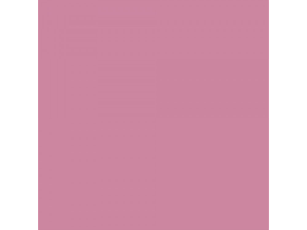 Promarker - Winsor & Newton - Dusky Rose