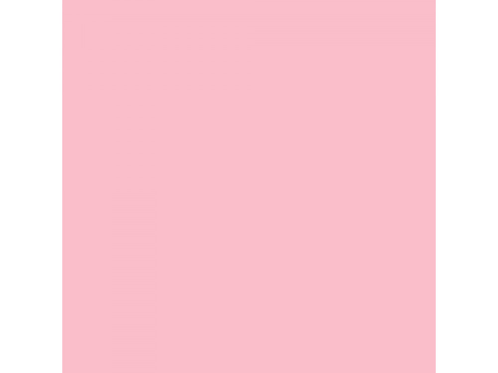 Promarker - Winsor & Newton - Baby Pink