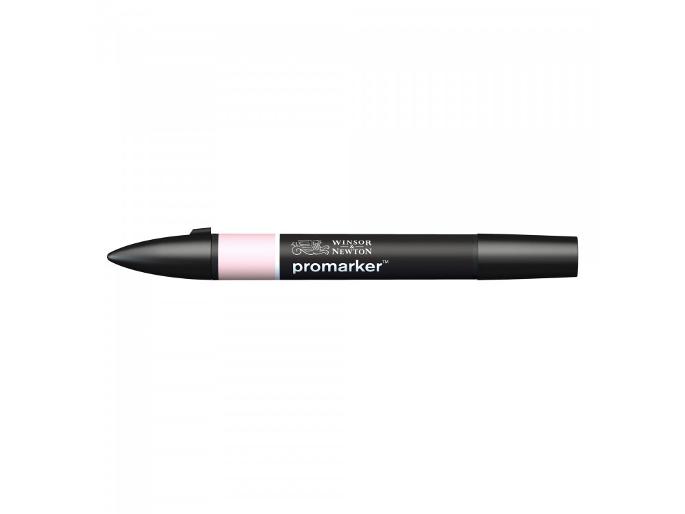 Promarker - Winsor & Newton - Pale Pink