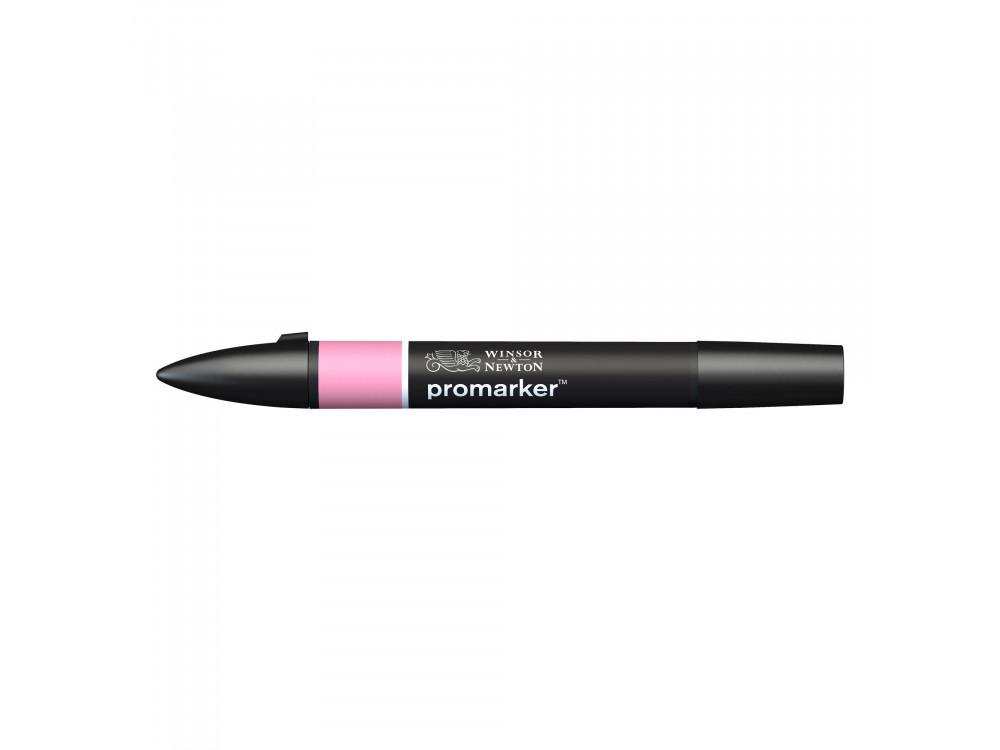 Promarker - Winsor & Newton - Rose Pink