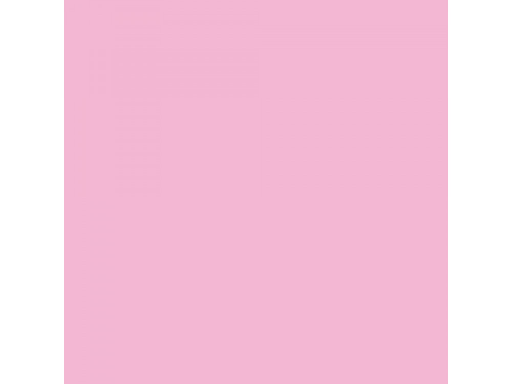 Promarker - Winsor & Newton - Pink Carnation