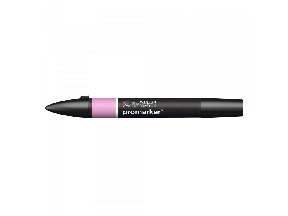 Promarker - Winsor & Newton - Fuchsia Pink