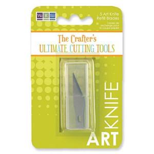 We R - Art Knife