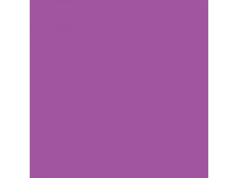 Promarker - Winsor & Newton - Purple