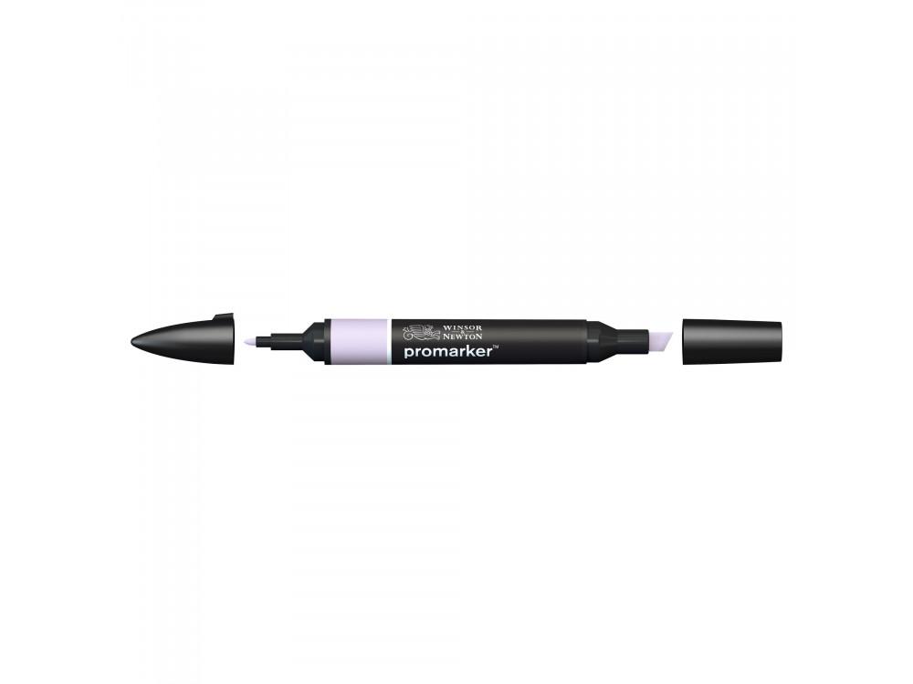 Promarker - Winsor & Newton - Lavender