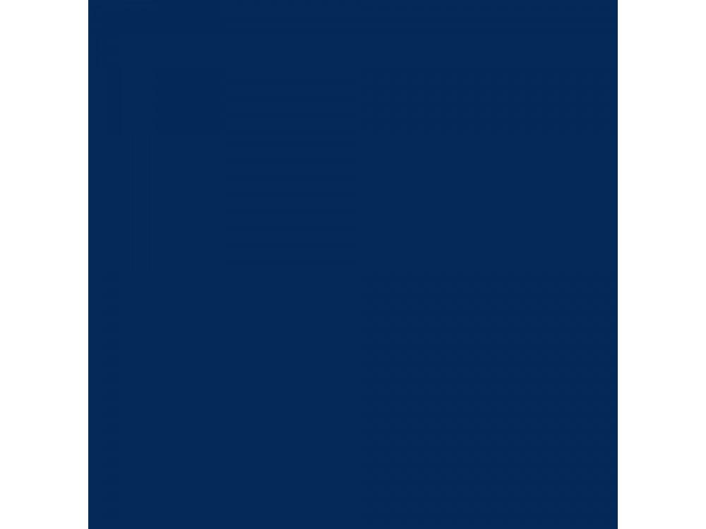 Promarker - Winsor & Newton - Indigo Blue