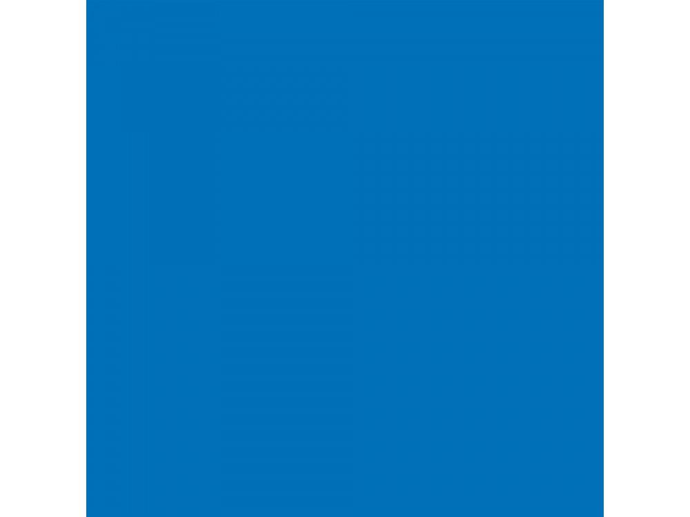 Promarker - Winsor & Newton - True Blue