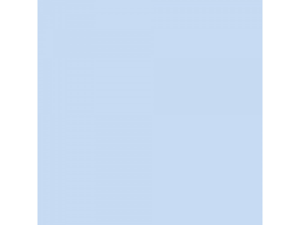 Promarker - Winsor & Newton - Powder Blue