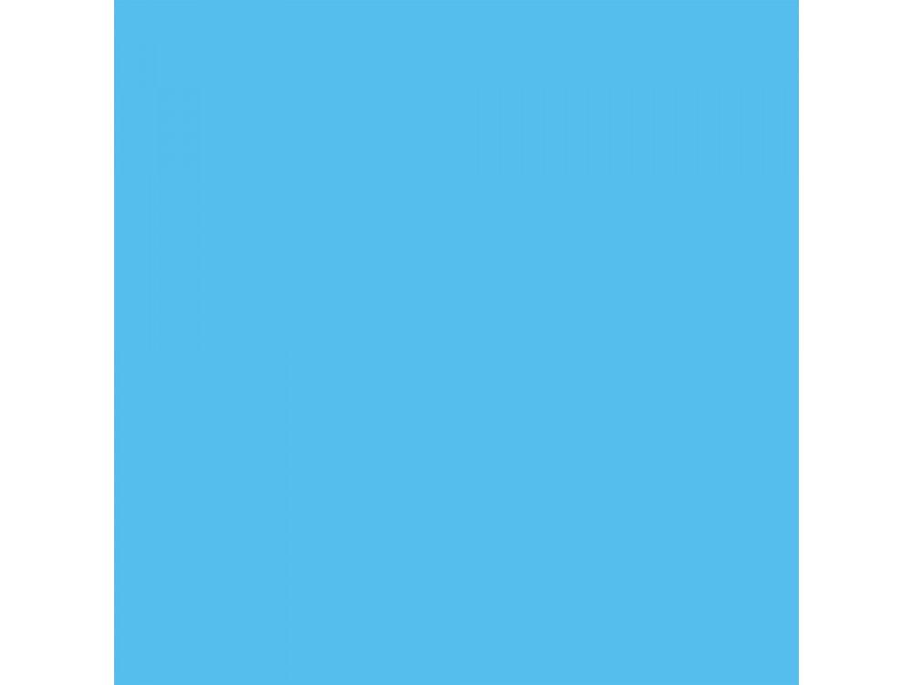 Promarker - Winsor & Newton - Sky Blue
