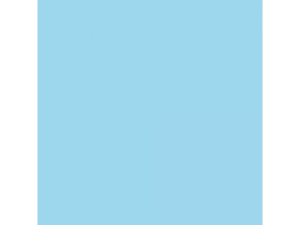 Promarker - Winsor & Newton - Arctic Blue