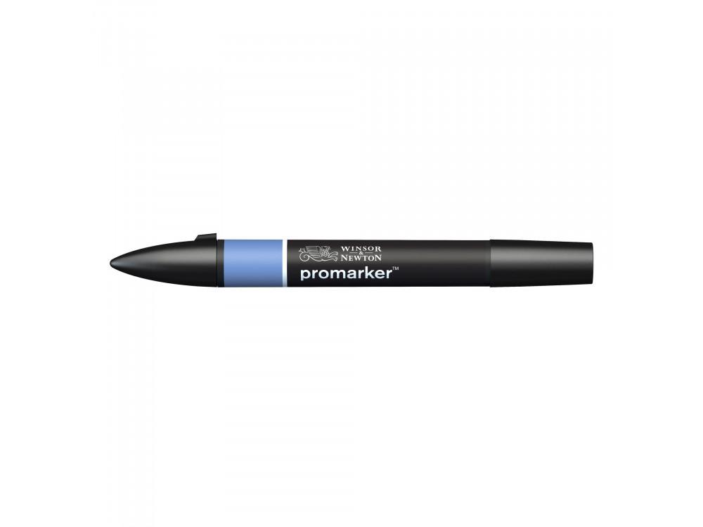 Promarker - Winsor & Newton - Cobalt Blue