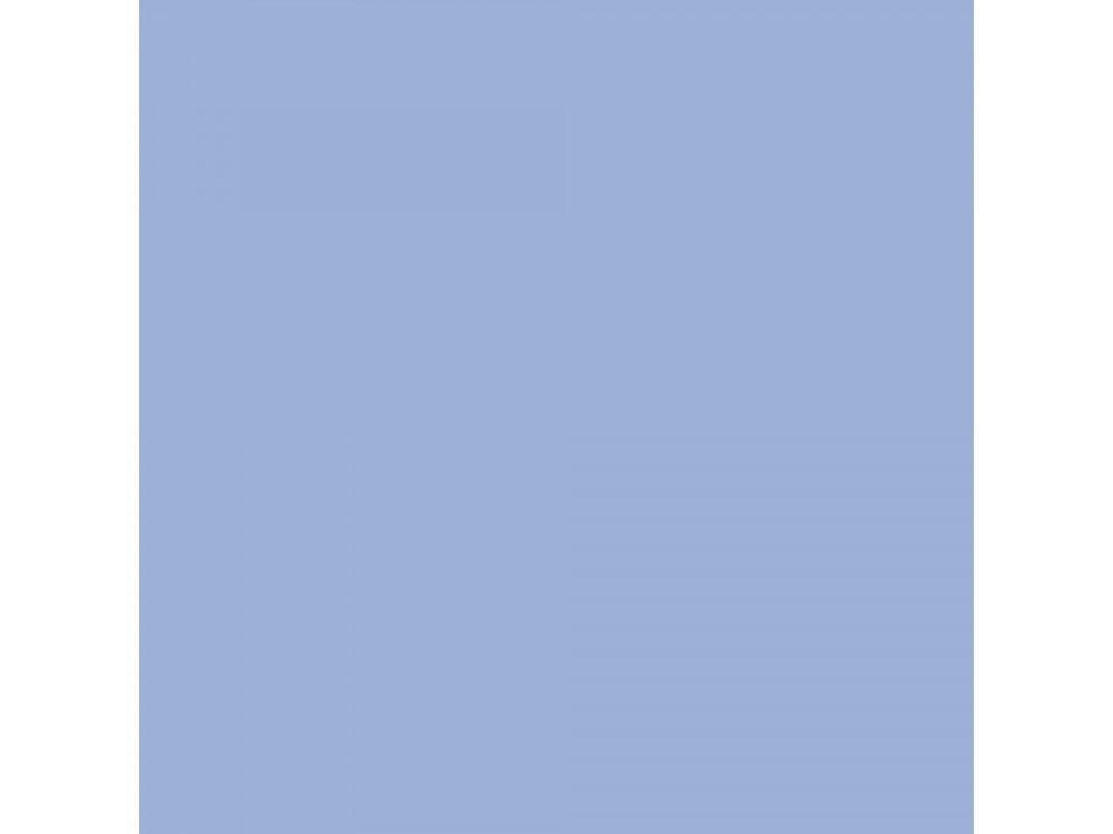 Promarker - Winsor & Newton - Cornflower