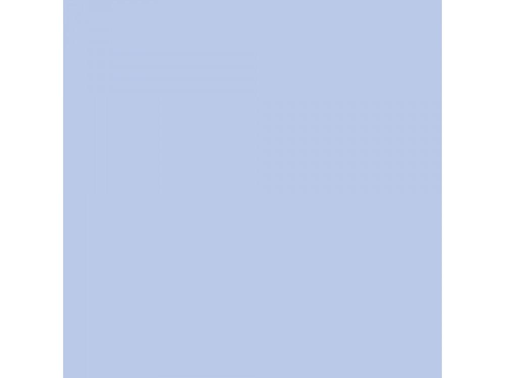 Promarker - Winsor & Newton - Blue Pearl