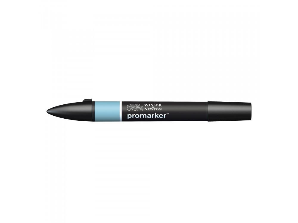 Promarker - Winsor & Newton - Denim Blue