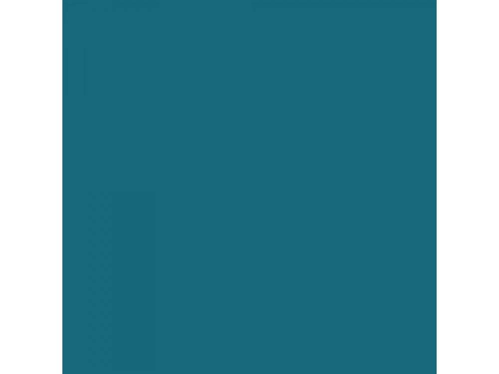 Promarker - Winsor & Newton - Petrol Blue