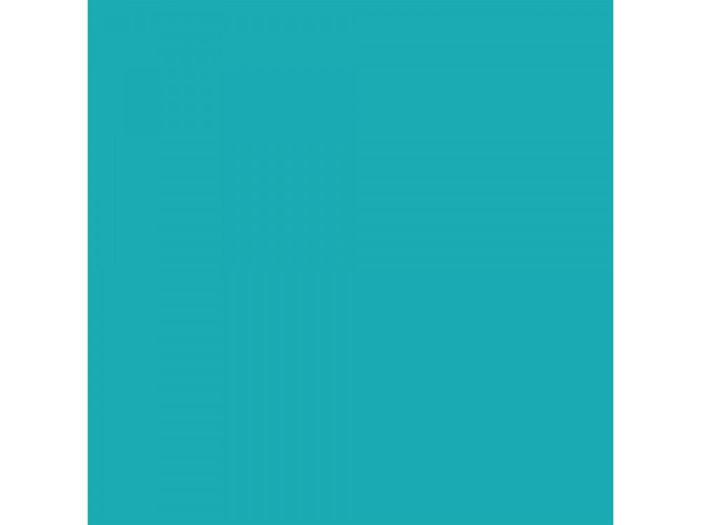 Promarker - Winsor & Newton - Turquoise