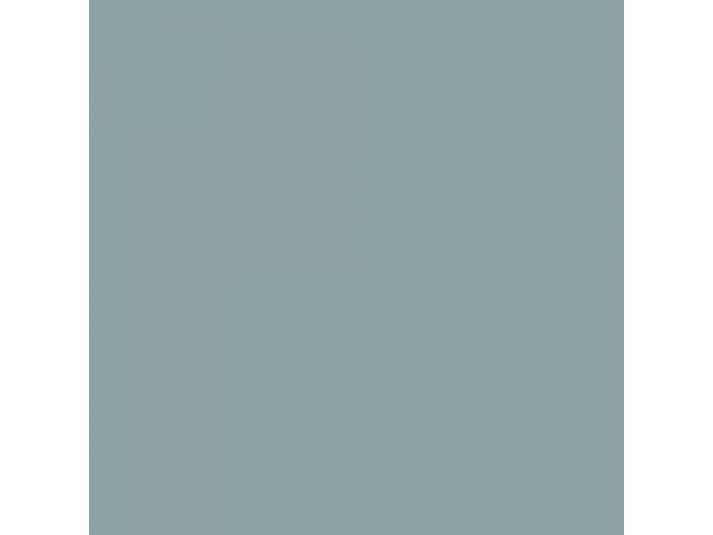 Promarker - Winsor & Newton - Grey Green