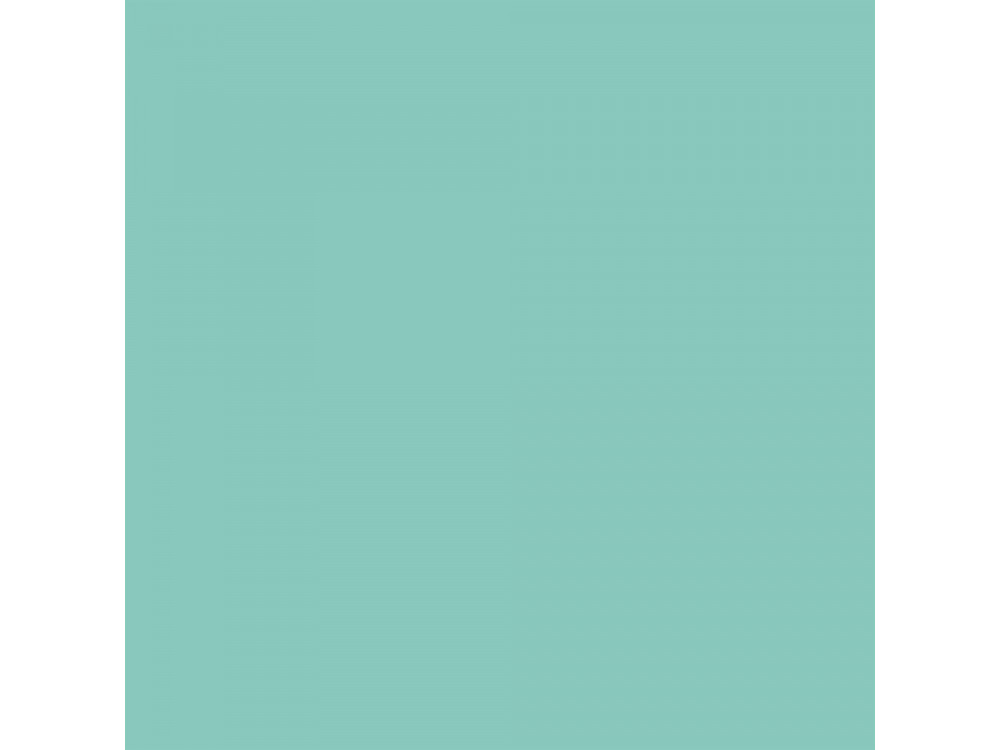 Promarker - Winsor & Newton - Soft Green