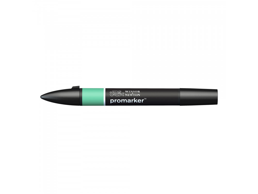Promarker - Winsor & Newton - Mint Green