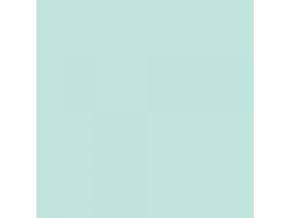 Promarker - Winsor & Newton - Pastel Green