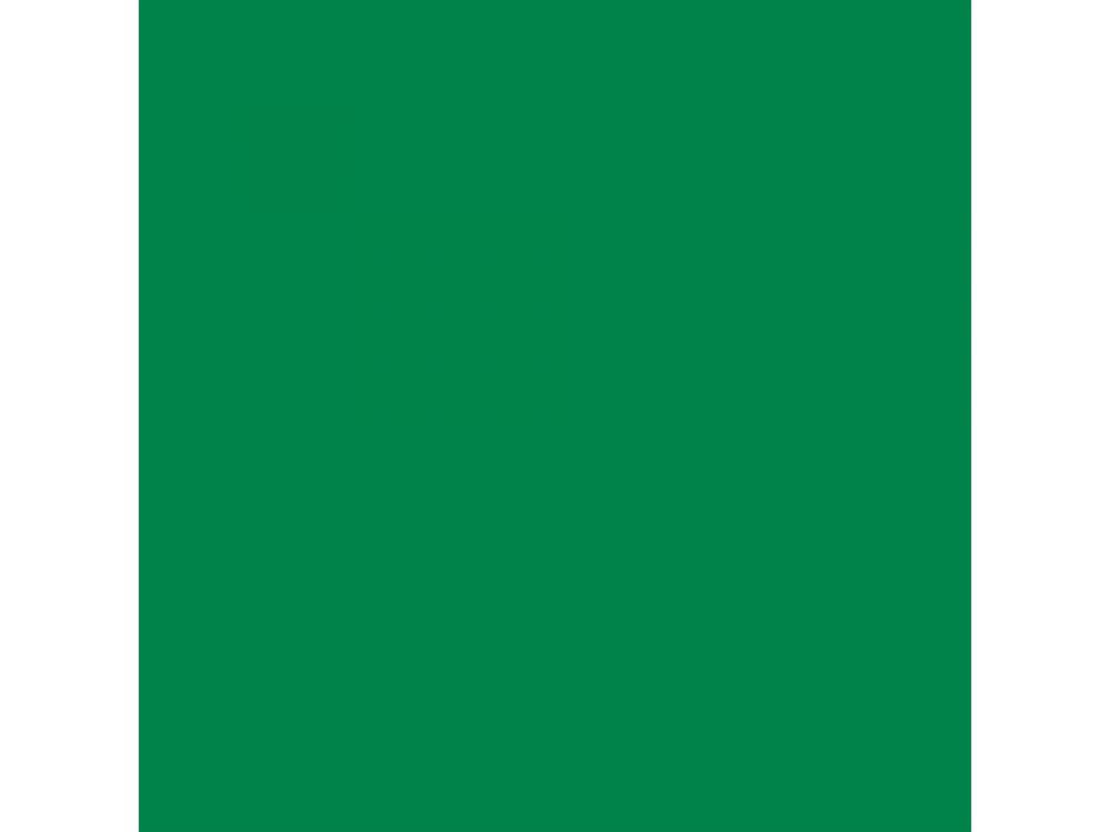 Promarker - Winsor & Newton - Lush Green