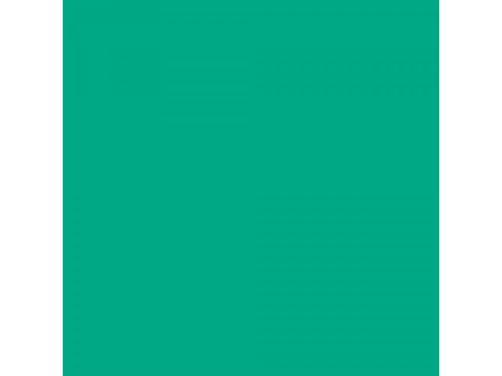 Promarker - Winsor & Newton - Green